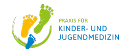 Kinderärztinnen Hannover
